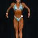 Figure #61 Stephanie Deang