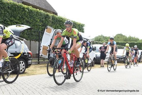 GP Rik Van Looy (291)