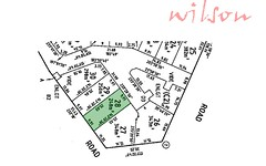Lot 28, 145 Chandlers Hill Road, Happy Valley SA