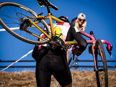 canberra cx/ nsw round 2 (AlistairKiwi) Tags: canberra act australia cyclocross series bike bicycle cycling velo race olympus omd cx corc rapha nswcx