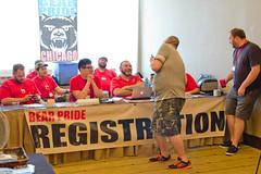 BearPride2014-4x6-9592 (Mike WMB) Tags: chicago bearpride bear 2014