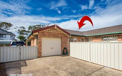 2/8 Redman Place, Soldiers Point NSW