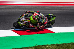 """SBK Misano 2018 • <a style=""""font-size:0.8em;"""" href=""""http://www.flickr.com/photos/144994865@N06/29516044518/"""" target=""""_blank"""">View on Flickr</a>"""