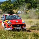 "Veszprém Rallye Tim Gábor <a style=""margin-left:10px; font-size:0.8em;"" href=""http://www.flickr.com/photos/90716636@N05/29576278808/"" target=""_blank"">@flickr</a>"
