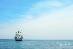 BDMALTE-SandMulas-9333 (IMAJIM_SandMulas) Tags: malta malte sandmulas valetta ocean sea blue yellow