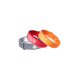 smart bracelet (10) thumbnail