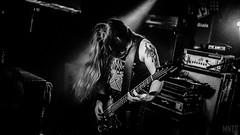 Ragehammer - live in Bielsko-Biała 2018 fot. MNTS Łukasz Miętka_-11