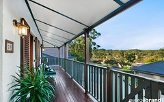 20 Mortons Close, Kincumber NSW