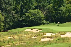 Standard Club 036 (bigeagl29) Tags: standard club johns creek ga georgia golf course country atlanta standardclub