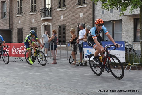 Na-tourcriterium Putte (497)