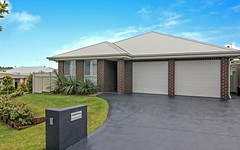 8 The Links Drive, Shell Cove NSW