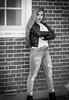 Jaclyn 2018 (jlucierphoto) Tags: portrait cute sexy model jameslucier 85mmf14 nikon d7100