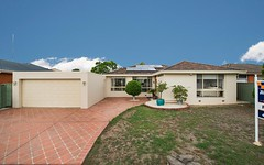 39 John Oxley Avenue, Werrington County NSW