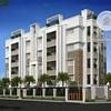 بناية 20 شقة للبيع في شارع حمدان . أبوظبي (lelbaia) Tags: بناية 20 شقة للبيع في شارع حمدان أبوظبي classifieds اعلانات مجانية مبوبة