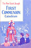 First Communion Catechism (Brett Streutker) Tags: stars 2017 easter christ creator jesus science creation creationism made he bible scriptures rapture god yahweh jehovah born again saved evangelical gospel meeting tent psalm verse study revelation tribulation son antichrist satan devil enemy john gospels epistles conference seminary moody king james new american standard international version thus herod christmas passover brirth bethlehem jerusalem samaria apostles diciples mary joseph palastine israel israeli old time religion school antique nostalgia fundamentalist apostolic assemblies episcopal methodist lutheran