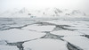 Ice and Mountains (Sue MacCallum-Stewart) Tags: svalbard ice winter arctic mountains landscape