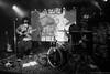 20180420-DSC00106 (CoolDad Music) Tags: yawnmower looms darkwing sinktapes thesaint asburypark 420