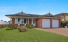 5 Snapper Close, Corlette NSW