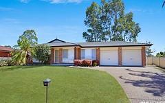 51 D'Arbon Avenue, Singleton NSW