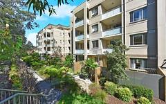 36/26-30 Marian Street, Killara NSW