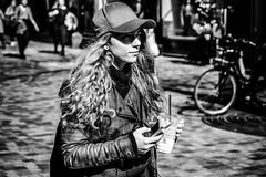 Images on the run.... (Sean Bodin images) Tags: streetphotography streetlife strøget seanbodin streetportrait subway spring everydaylife enhyldesttilhverdagen hverdagsliv hverdagskultur happy people photojournalism photography denmark documentary documentery delditkbh danmark voreskbh visitcopenhagen visitdenmark fujifilm fangdinby2018