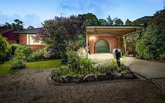 7 Apollo Avenue, Baulkham Hills NSW