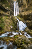 Nacimiento Del Río Mundo. Albacete. Spain (juanjo_rueda) Tags: riopar riomundo chorros chorrosderiomundo waterfall cascada rio river nature landscape mountain