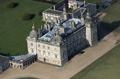 Houghton Hall aerial image (John D Fielding) Tags: houghtonhall norfolk walpole mansion listedbuilding above aerial nikon d810 hires highresolution hirez highdefinition hidef britainfromtheair britainfromabove skyview aerialimage aerialphotography aerialimagesuk aerialview drone viewfromplane aerialengland britain johnfieldingaerialimages fullformat johnfieldingaerialimage johnfielding
