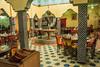 _DSC1074 (BasiaBM) Tags: kasbah asmaa midelt morocco hotel