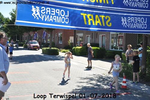 LoopTerwispel_01_07_2018_0018