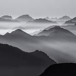 Mountain layers thumbnail