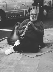 Music man.    #illumination #portraitcentral #graphic #musician #streetshot #thisislondon #art #lightandshadow #friendsinperson #streetbwcolor #instrument #capturestreet #pursuitofportraits #people #humanedge #moodygrams #streetphotography #nikon #of2huma (jophipps1) Tags: noiretblanc capturestreet wethestreets moodygrams flickrstreet streetbwcolor thisislondon instrument streetphotography nikon blackandwhite portraitcentral of2humans bnwcaptures lightandshadow graphic musician art amateursbnw illumination streetview pursuitofportraits spicollective humanedge friendsinperson people streetshot flickr bnwofourworld