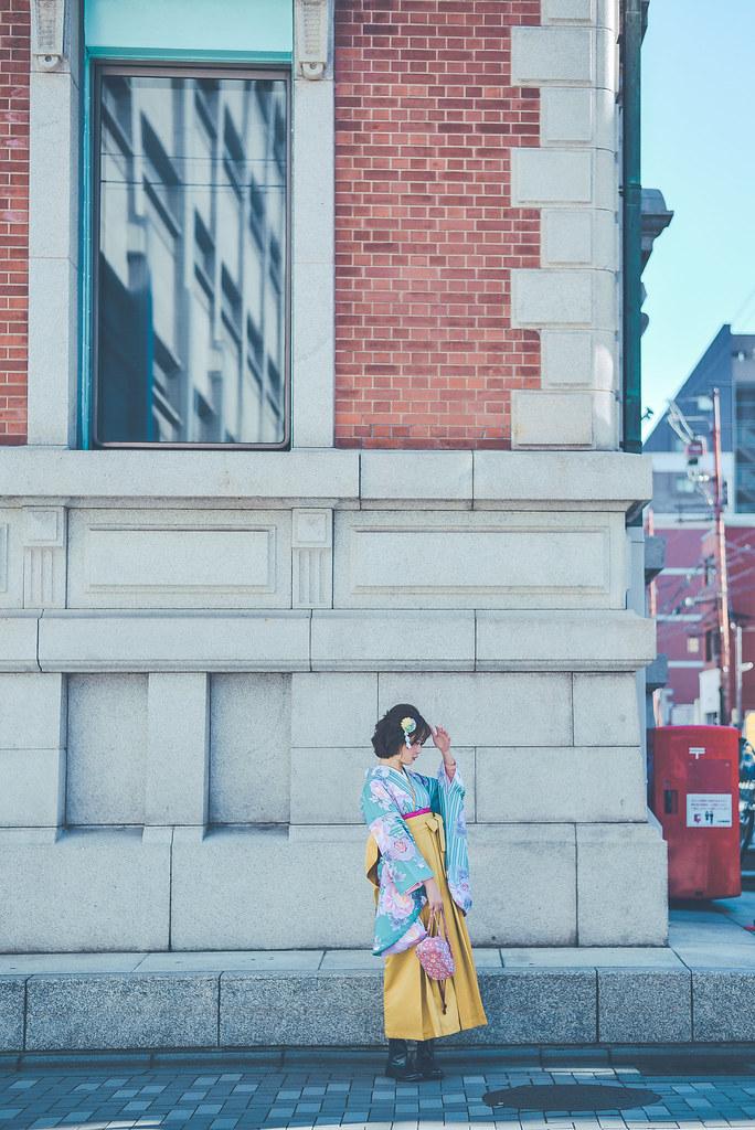 walking around kyoto in kimono-1-6