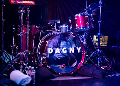 Dagny 05/03/2018 #1 (jus10h) Tags: dagny thetroubadour losangeles california female european singer songwriter young beautiful sexy artist band live music tour show concert gig event performance venue photography nikon d610 thursday may 3 2018 justinhiguchi photographer