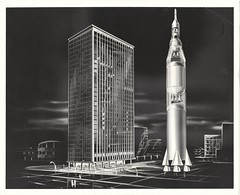 a_v_bw_o_n (hand stamped MI 63A523-5) (apollo_4ever) Tags: michoud nasarocket nasa spacerace michoudassemblyfacility msfc marshallspaceflightcenter saturnv moonrocket moonshot maninspace humanspaceflight mannedspaceflight saturnc5 saturnc5rocket saturnvrocket saturn5rocket saturnrocket apolloillustrations artistconcept artistrendering artist'sconcept artist'srendering projectapollo glossyphoto apolloprogram blackandwhite apollospaceprogram
