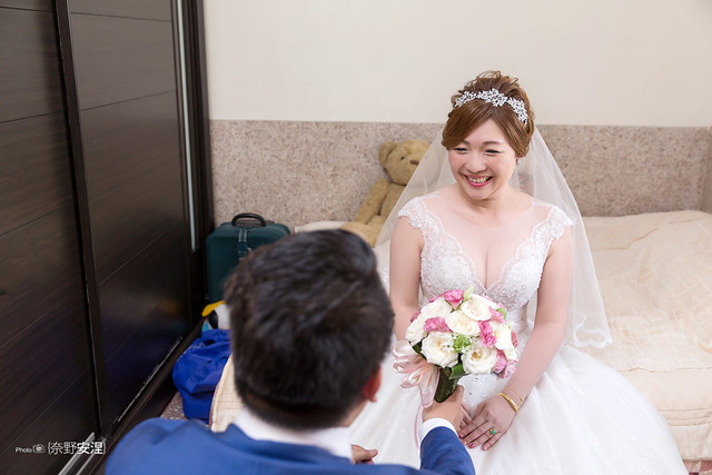 高雄婚攝 國賓飯店戶外婚禮32