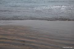 Playa de las Américas, Тенеріфе, Канарські острови  InterNetri  800