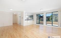 63/9-15 Lloyds Avenue, Carlingford NSW