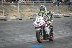 trening_sobota-27