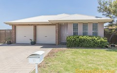 11 Glenshee Close, Dubbo NSW