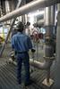 Biodiesel_Plant_stock_photos_-JLM-1013 (IowaBiodieselBoard) Tags: biodieselplant industry newton reg renewableenergy stockphotos workers facility josephlmurphy iowasoybeanassociation