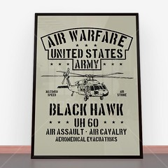 Plakat Air Warfare (nasciany) Tags: plakat plakaty nascianypl dekoracje wall wallpaper walls plakatydekoracyjne ilustracja posters print decor decortion art homedecor home homesweethome interiordesign decorations interior design walldecor walldecoration homedesign printablewallart decorativeposter wystrojwnetrz illustration