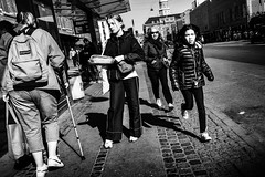 Images on the run... (Sean Bodin images) Tags: streetphotography streetlife nørreport københavn købmagergade kids copenhagen citylife candid city citypeople children voreskbh metropolight mitkbh denmark documentary documentery delditkbh danmark gadefotografi everydaylife enhyldesttilhverdagen fangdinby2018