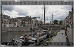 Schiedam-2013 (wk4ever) Tags: schiedam citytrip rotterdam 2013