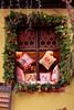 Window (YY) Tags: riquewihr france window xmas christmas