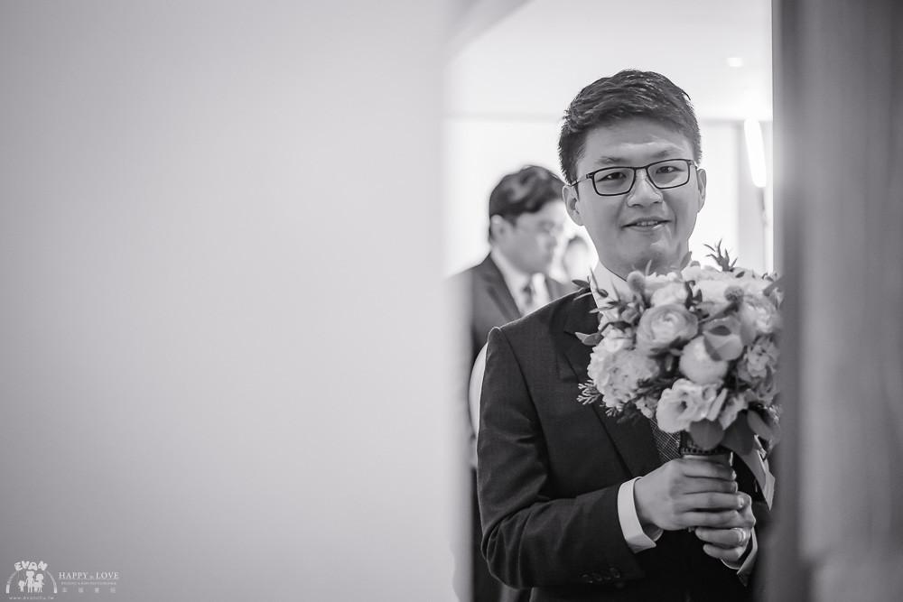穎謙&怡憓-台南晶英酒店_0098