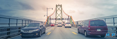 "McDonald Bridge Crossing Commute (Rodney Hickey Photography) Tags: rodneyhickey rodneyhickeyphotography rodneyhickeyphotographyanddesign rhp halifax adobe adobecs adobecreativesuite lightroom olympus omd em1 ""em1 mark ii"" ""micro four thirds"" micro 43 zuiko zuiko"" mzuiko ""lower sackvillemiddle sackvillebedforddartmouthnova scotia sackville ns canada photoshop portraiture landscape wildlife wwwrodneyhickeyphotographyca httpwwwrodneyhickeyphotographyca city architecture steel cityscape mcdonald bridge suspension car automobile"