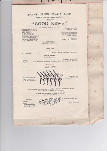 1934: Jan Programme 3