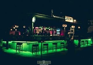 Cocones by night.. Magic! #CoconesBeachBar #Cocones #Polichrono #Chalkidiki #Cocktail_Bar #Cocktails #Food #Bar_Food #Street_Food #Lounge #Music #Speakeasy #Nightlife #Fine_Drinking #Premium_Spirits #Blue_Flag_Beach #Chill_Out #Beach #CocktailBar #Craft_C