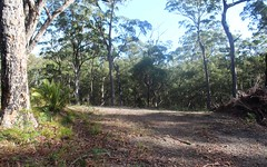 Lot 4 Sanctuary Forest Place, Long Beach NSW